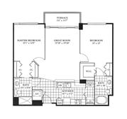 Oakmont-floorplan-imagesetters-small
